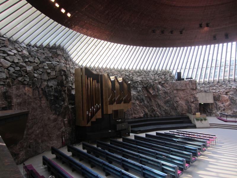 Temppeliaukio1